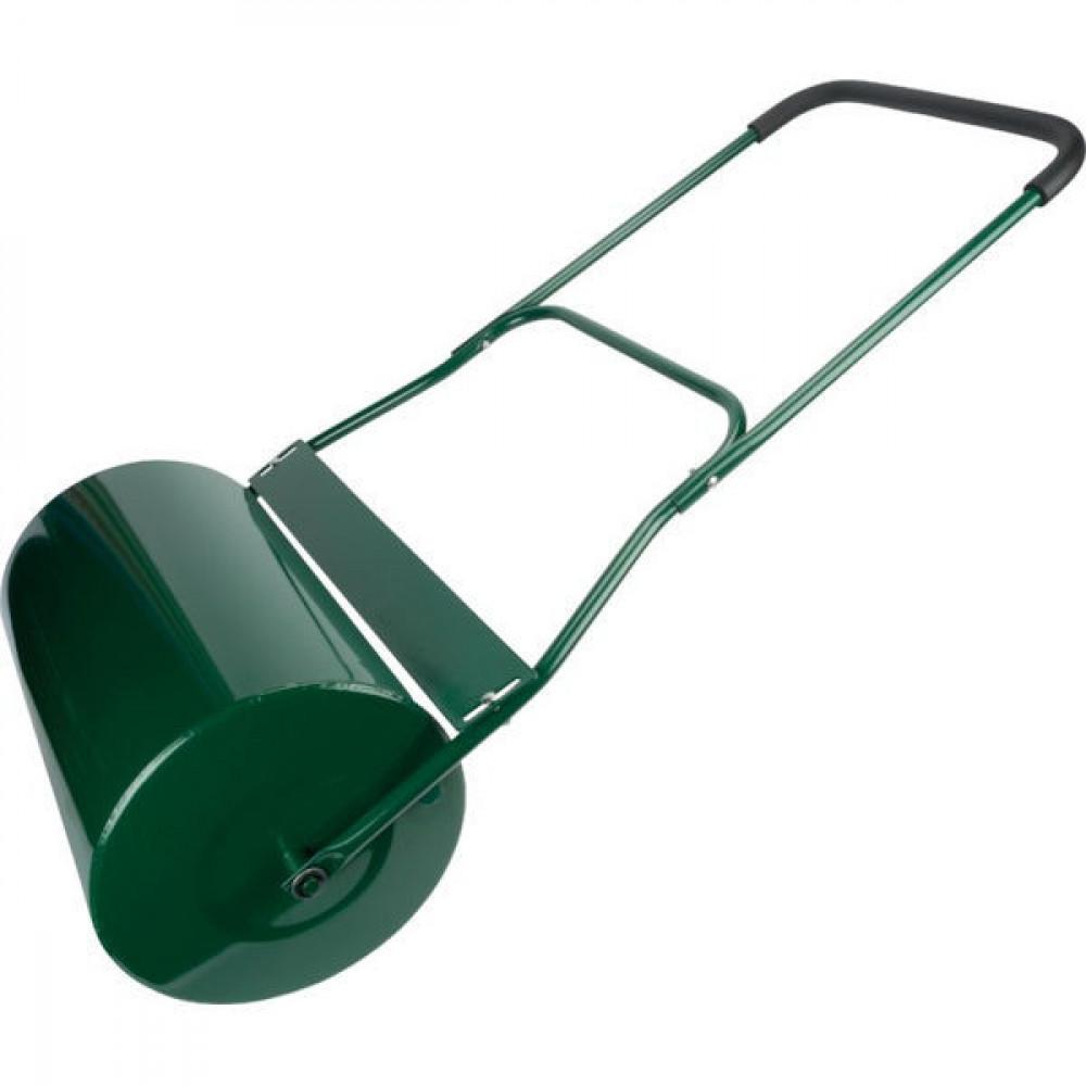 Gazonwals staal 50cm - Maaimachines.be