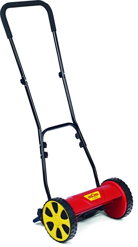 WOLF-Garten TT300S 30cm - Maaimachines.be