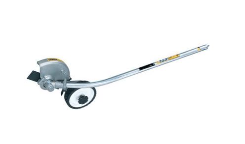 HiKOKI CGPELAZ Smart-fit Kantensnijder - Maaimachines.BE